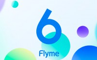 FlymeOS**6**M2Note