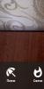 CyanogenMod 13 Stable - Image 9