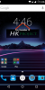 CM12.1 HK Project ROM For HTC Desire 620G - Image 1