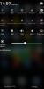 Galaxy J5 Color OS - Image 2