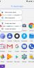 Pixel UI v2 – Google Pixel Like ROM - Image 7