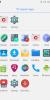 Resurrection Remix A850 Android 7.1 Nougat - Image 3