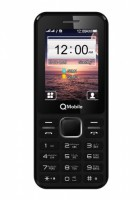 Qmobile -power 2