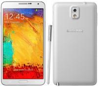 Samsung   Galaxy Note 3 SM-N900 Clone MT6572