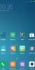 MIUI v8 6.12.15 for Lenovo A536 - Image 1