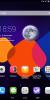 Alcatel OT Pixi 3 7'' 3G 9002X - Image 4