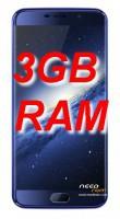 S7 3Gb 20170218