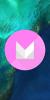 MM MOD V2.0 - Image 9