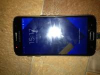 Samsung sm-g930fd made in Vietnam
