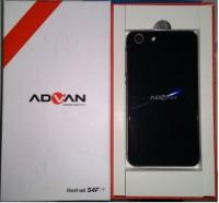 ADVAN S4f V1.7 & TRWP