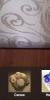 CyanogenMod 13 Stable - Image 8
