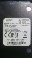 SAMSUNG clone MT6582_Galaxy J7_SM-J700H