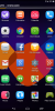 Alcatel OT Pixi 3 7'' 3G 9002X - Image 9
