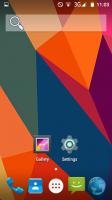 NEW –AOSP 5.0 based on 3.10.54 kernel for Lenovo A536