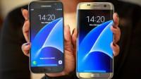 Samsung S7 Edge Clone