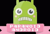 Paranoid OS