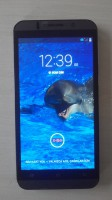 LENOVO S860T ANDROİD