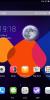 Alcatel OT Pixi 3 7'' 3G 9002X - Image 3