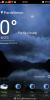 Galaxy J5 Color OS - Image 7