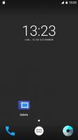 UBERMELLOW V2 r74- Lenovo A536