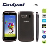 Coolpad 7060 Custom rom