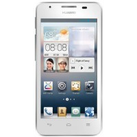Firmware Ascend G510-0251