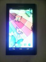 TY0712-3G-HD-2