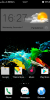 Galaxy J5 Color OS - Image 1
