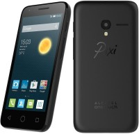 Alcatel 4027D Official