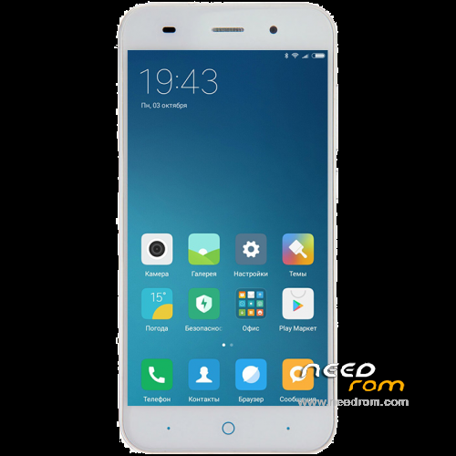 zte v6 firmware our