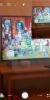 Galaxy J5 Color OS - Image 5