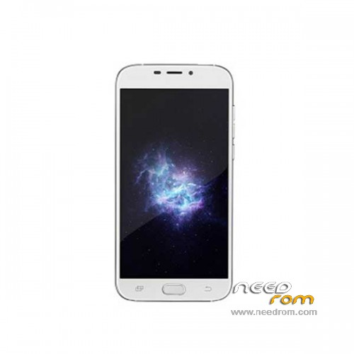 reproduction use zte firmware upgrade tool company