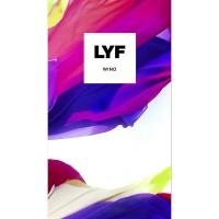 LYF LS-5512
