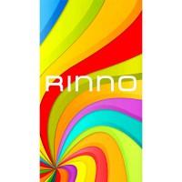 Rinno R350