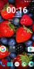 CyanogenMod 12.1 port for HDC Samsung S6 4G A228_mula MTK6735m [64bit] - Image 5