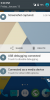 CyanogenMod 12.1 port for HDC Samsung S6 4G A228_mula MTK6735m [64bit] - Image 4
