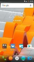 CyanogenOS 13.0.2 64bit