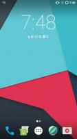 CyanogenMod 13.0 Z11Max
