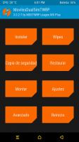 Leagoo M5 Plus_TWRP 3.0.2-7_ By MDSdev