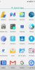 AOSP Rom for HTC Desire 620G - Image 3
