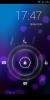 MyBestDuo+ - Image 6