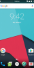 CyanogenMod 13.0 (Build 2017-01-07 FAREWELL) - Image 5