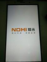 NOMI 5 MT6752