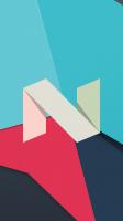 LineageOS 14.1 Beta
