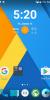 CyanogenMod 12.1 port for HDC Samsung S6 4G A228_mula MTK6735m [64bit] - Image 1