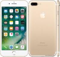 iPhone 7plus MT6571__alps__MN4A2ZPA__875__4.4.2__ALPS.KK1.MP7.V 1.22