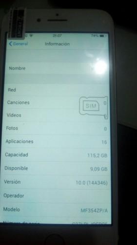Iphone 7 clone « Needrom – Mobile