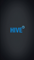Hive UI by Gurumi