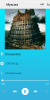 Galaxy S7 (backup) - Image 4