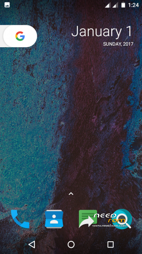 ROM AOSPA 6 0 3 Paranoid Android r74 Rom for HTC Desire 620G